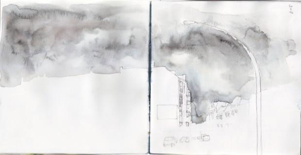 Page 16b
