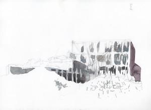 Freudenberg 12 07 31