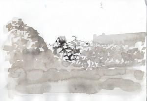 Freudenberg 12 08 02 c