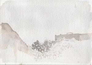 Freudenberg 12 08 02 d