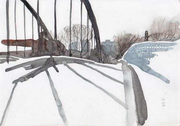 Modersohnbrücke_12_11_26_