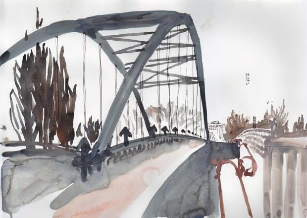 Modersohnbrücke_12_12_24_