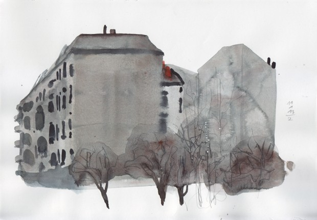 Wismarplatz_13_01_11_b_