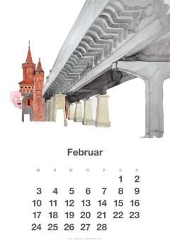 kalendar 2014 url_3