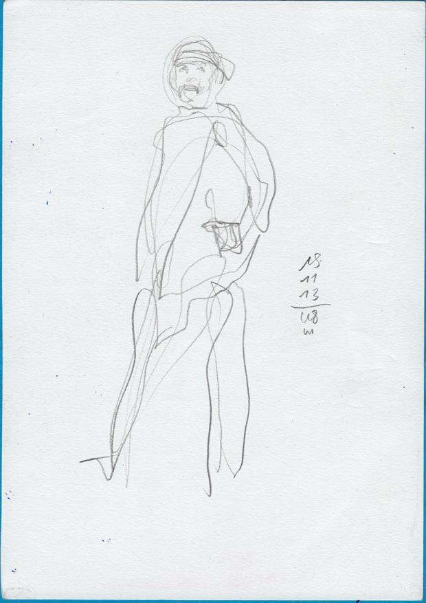 M_181113_U8 Kopie