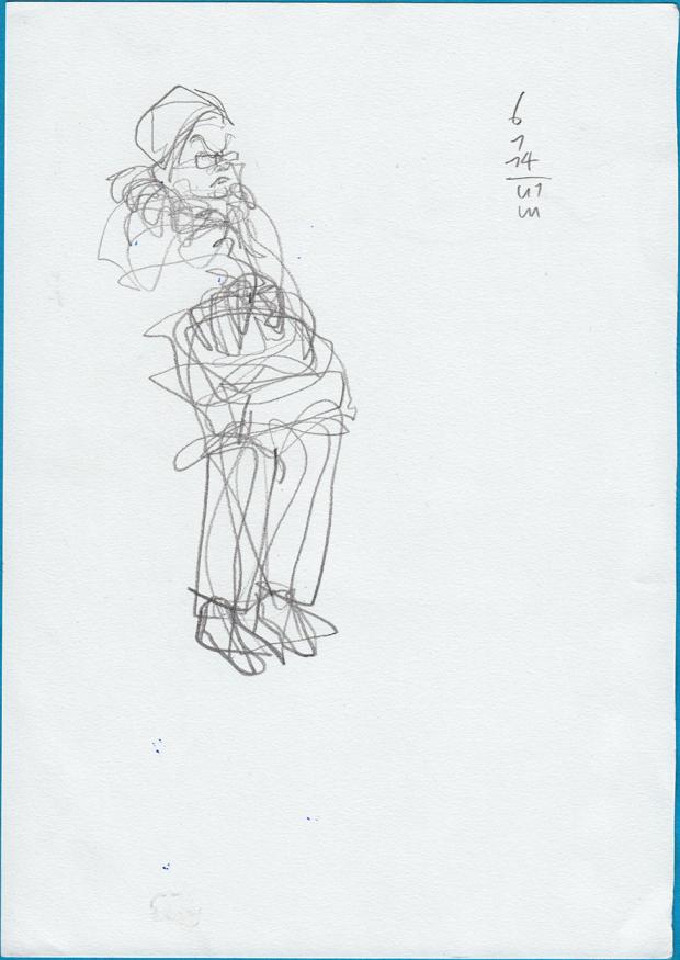 M_060114_U1 Kopie