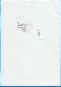 M_121213_U5 Kopie