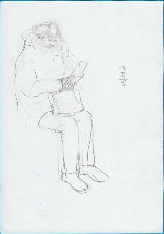 M_191213_U5 Kopie