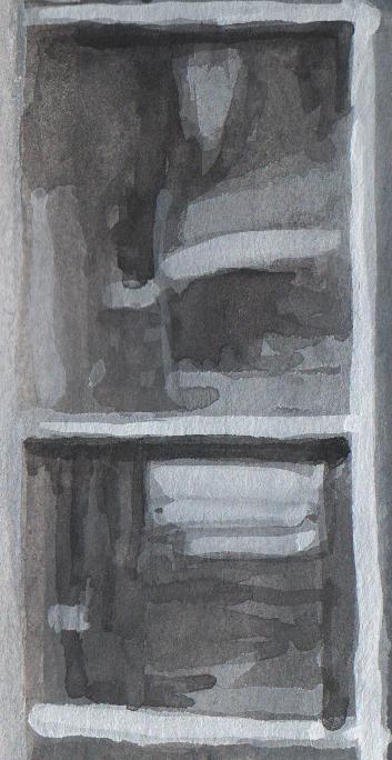 interior1detail2