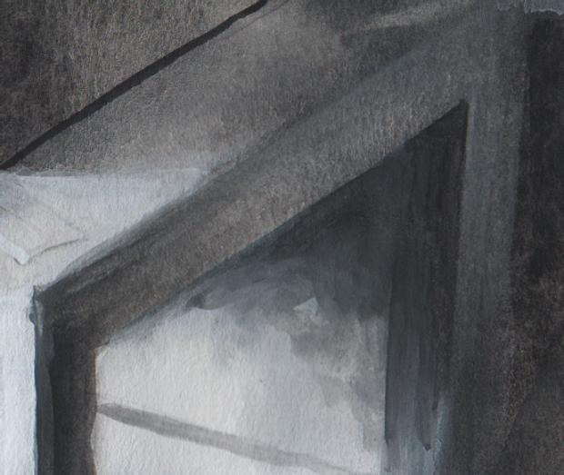 interior2detail3